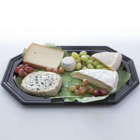 -Plateau fromage Désir désir 8 personnes