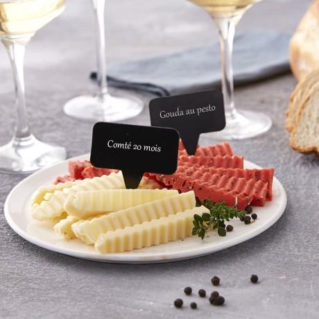 - Plateau fromage apéro Tête à tête