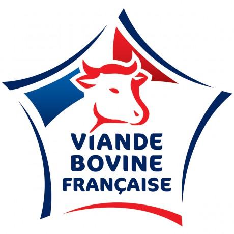 - Bourguignon** à mijoter Sélection Auchan