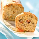 Cakes au Saumon