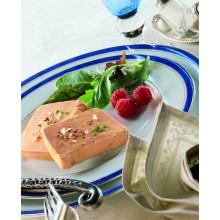 - Foie gras de canard entier Du Sud-Ouest