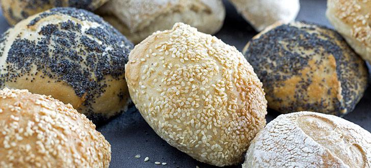 Boulangerie : tradition et savoir-faire